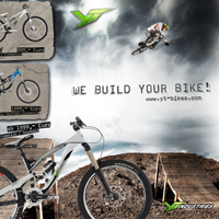 <p>Mountainbike Rider Workshop</p>