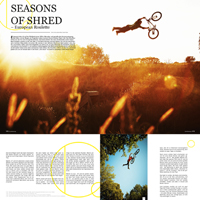 <p>Seasons of Shred Story 6undzwanzig Magazin Deutschland</p>